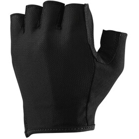 Mavic Essential - Guantes largos - negro